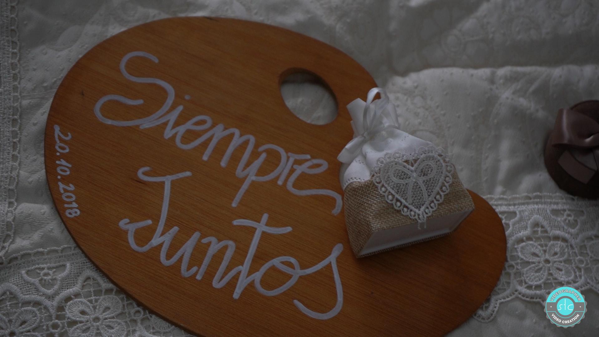 aqui-llega-la-novia-cartel-siempre-juntos-stc-videographer