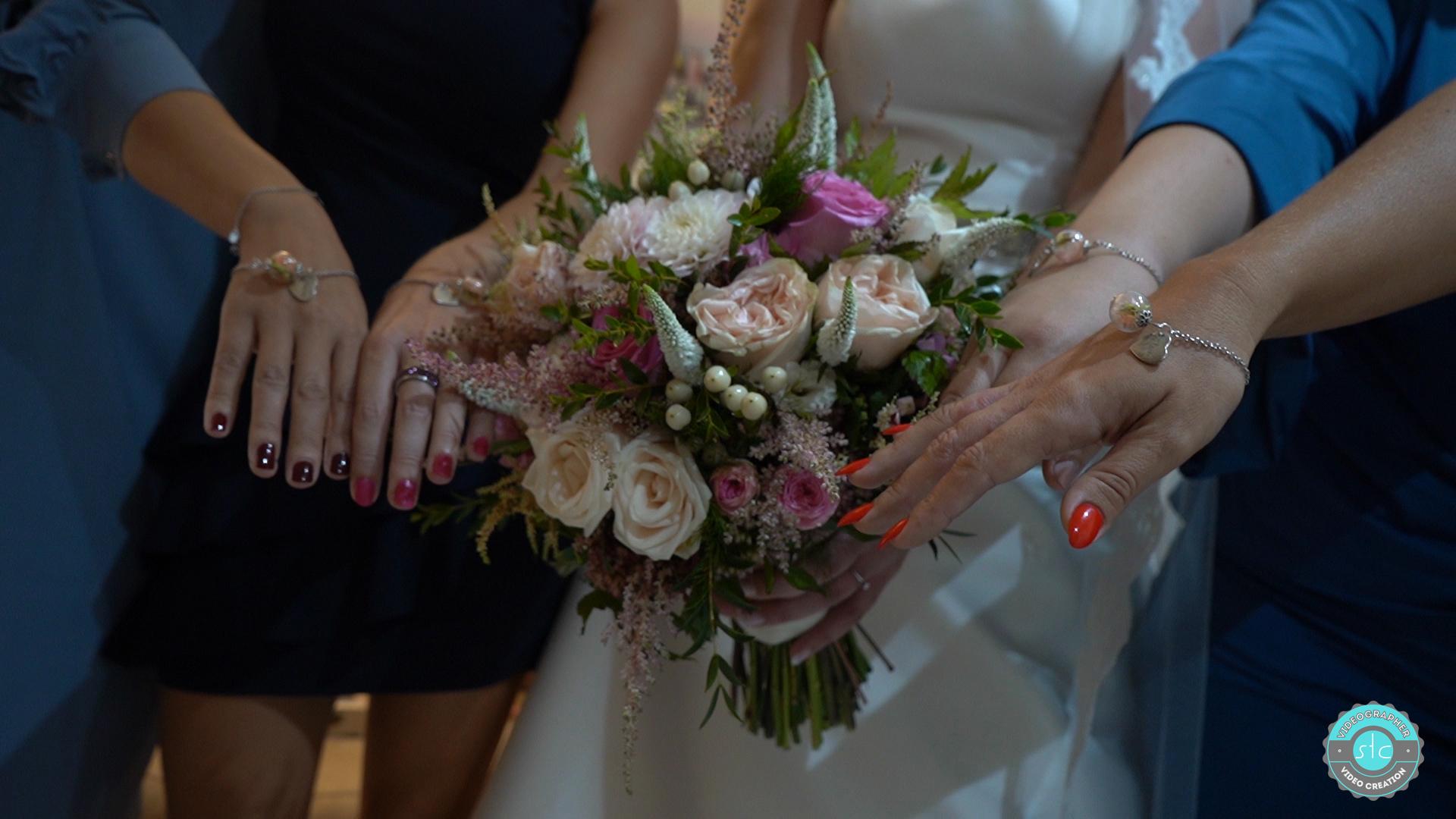miguel-y-ana-tal-como-eres-stc-videographer-ramo-novia-bouquet-bride-regalo-amigas