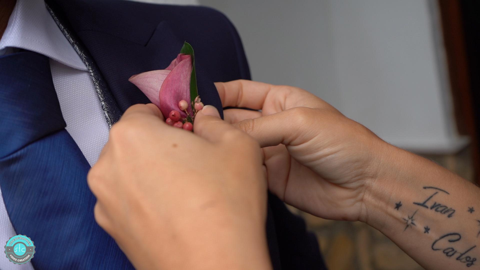 novio-groom-prendido-stc-videographer