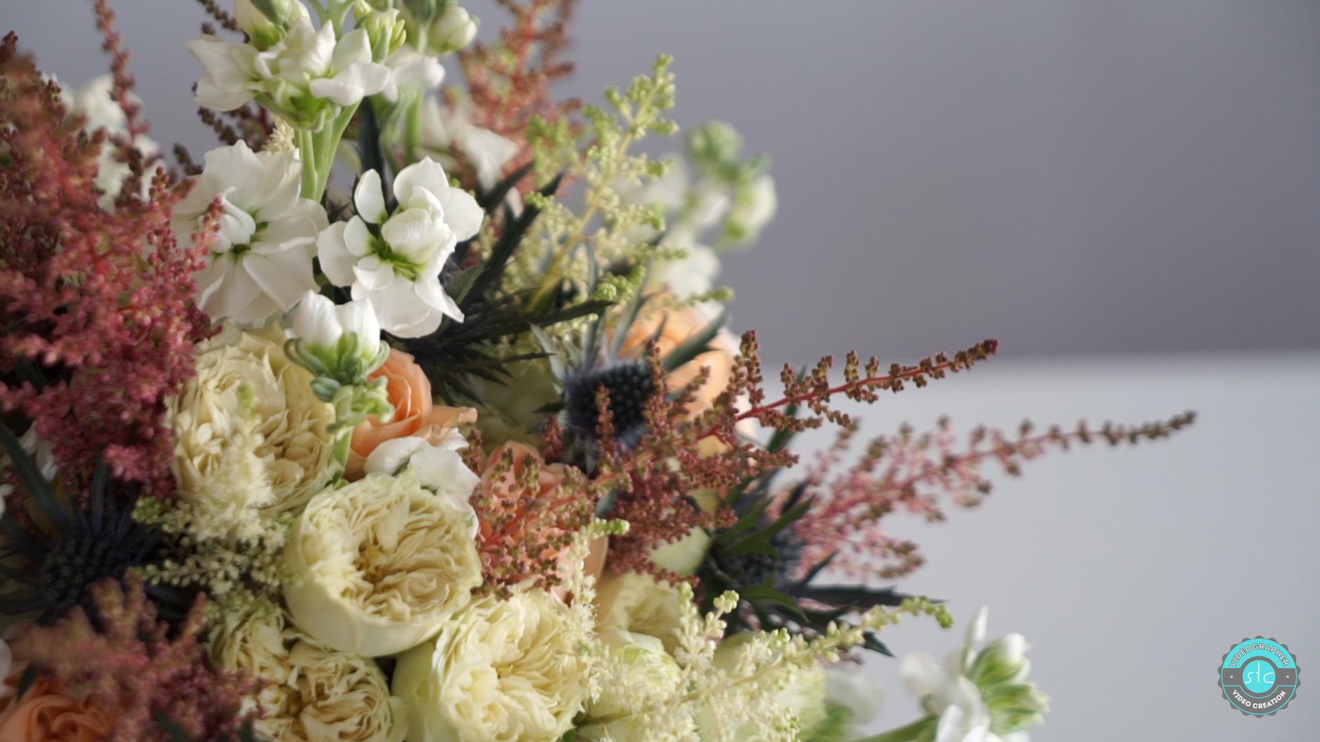 stc-videographer-ramo-novia-bouquet-bride-flores