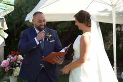 ana-y-miguel-tal-como-eres-stc-videographer-alfonso-mira-ceremonia-boda