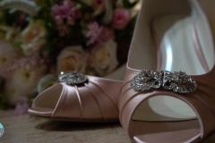 ana-y-miguel-tal-como-eres-stc-videographer-bride-shoes-zapatos-novia