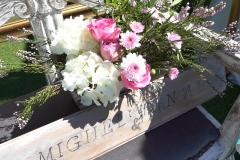 ana-y-miguel-tal-como-eres-stc-videographer-flores-flowers-mila-navarro