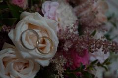 ana-y-miguel-tal-como-eres-stc-videographer-ramo-novia-bouque-bride-anillos-boda