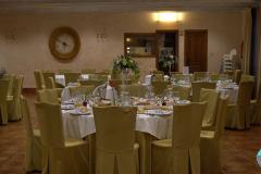 campo-y-sol-convite-bodas-decoración-stc-videographer