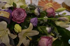 decoración-bodas-centros-de-mesa-flores-stc-videographer
