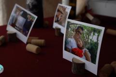 decoración-bodas-fotos-novios-stc-videographer