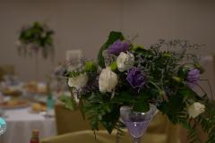 decoración-convite-flores-centros-de-mesa-stc-videographer