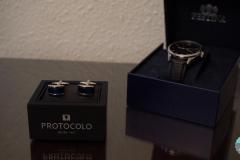 gemelos-protocolo-reloj-festina-stc-videographer