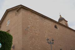 iglesia-bodas-religiosas-murcia-lorca-stc-videographer