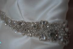 miguel-y-ana-tal-como-eres-stc-videographer-bride-dress-vestido-novia-rosana-canto
