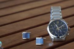 miguel-y-ana-tal-como-eres-stc-videographer-detalles-novio-reloj-gemelos-watch-groom