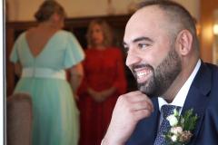 miguel-y-ana-tal-como-eres-stc-videographer-novio-groom
