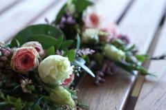 miguel-y-ana-tal-como-eres-stc-videographer-prendido-novio-detalles-flores
