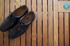 miguel-y-ana-tal-como-eres-stc-videographer-zapatos-groom-shoes-el-corte-ingles