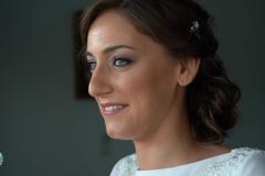 novia-bride-retrato-stc-videographer