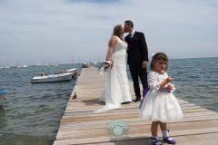stc-videographer-bodas-con-niños-reportajes-de-fotos