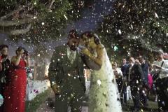 stc-videographer-ceremonia-arroz-confeti