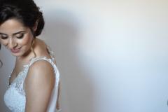stc-videographer-novia-bride-sedka
