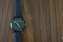 stc-videographer-reloj-watchlotus