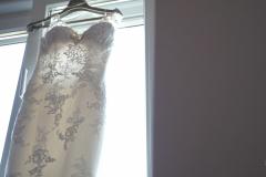 stc-videographer-traje-novia-dress-bride-sedka