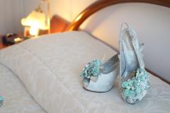 stc-videographer-zapatos-novia-shoes-bride-diseño