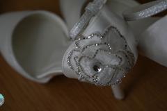 zapatosnovia-bride-shoes-stc-videographer
