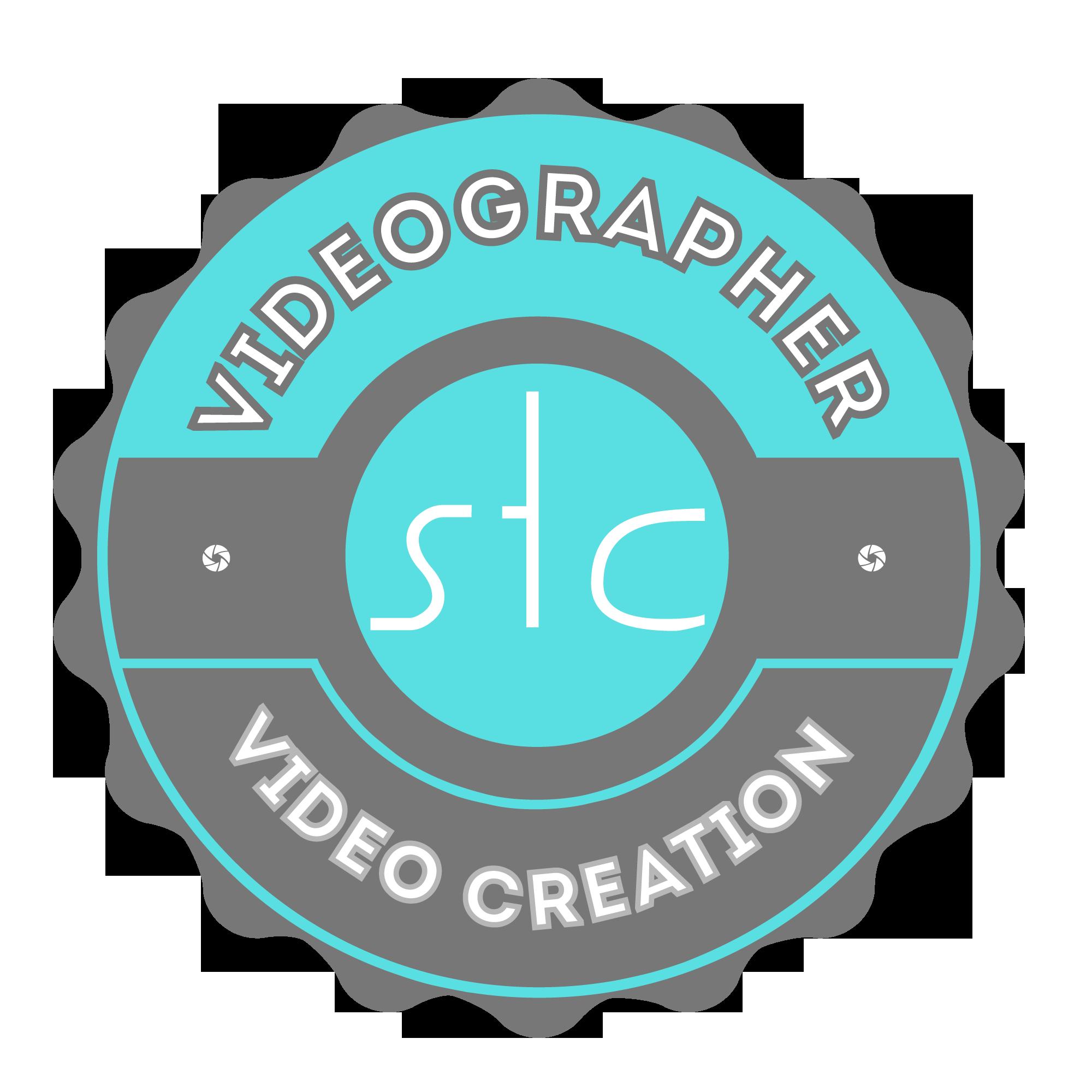 STC Videographer